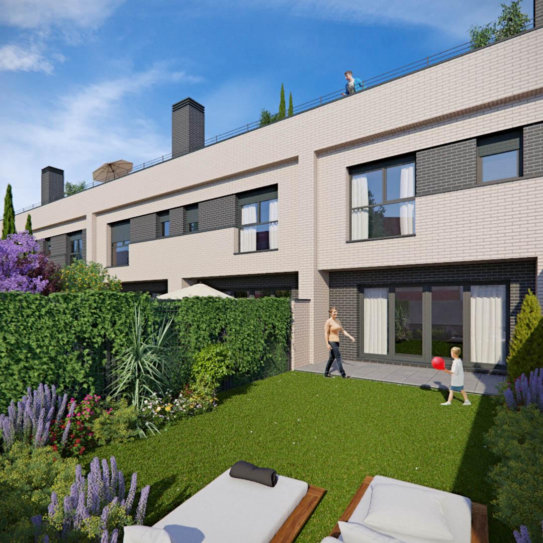 RIVAS terraza 06