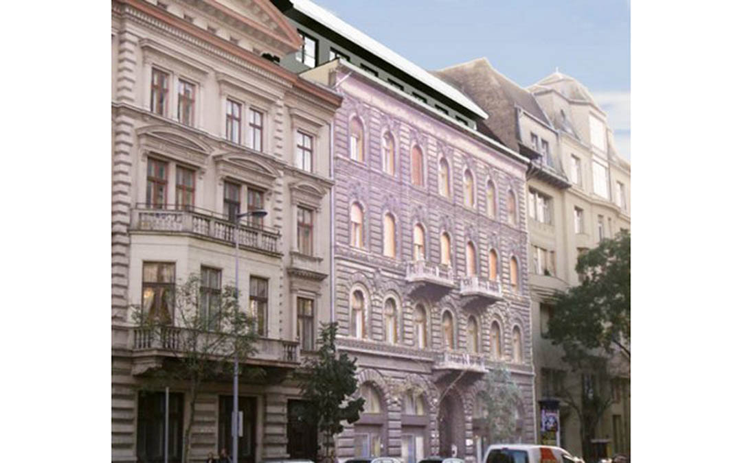 calle_alkotmany_budapest_03