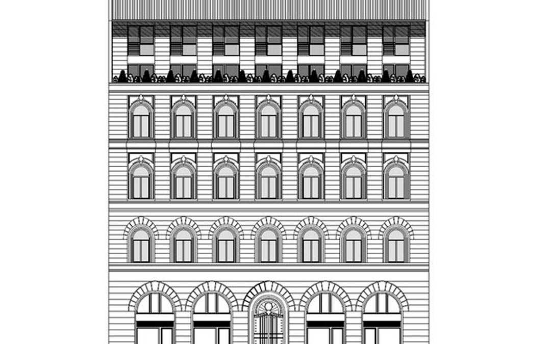 calle_alkotmany_budapest_04