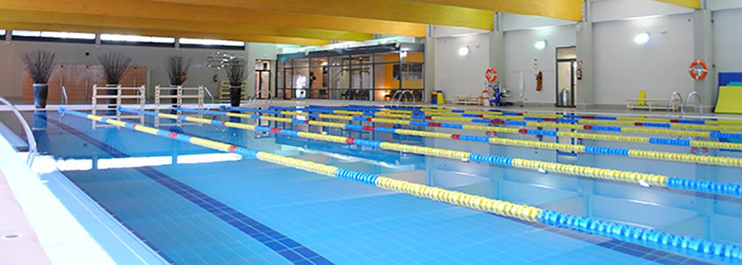 hispaocio-piscina