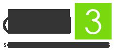 logo_area3