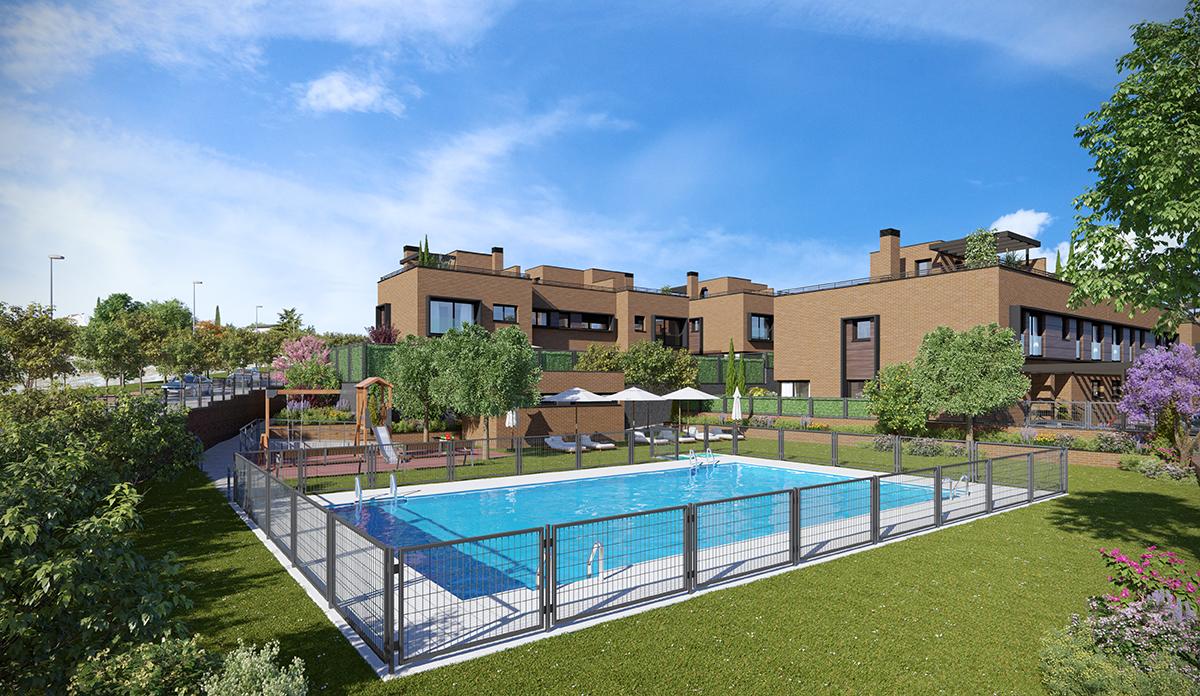 ADOSADO CAM piscina 01