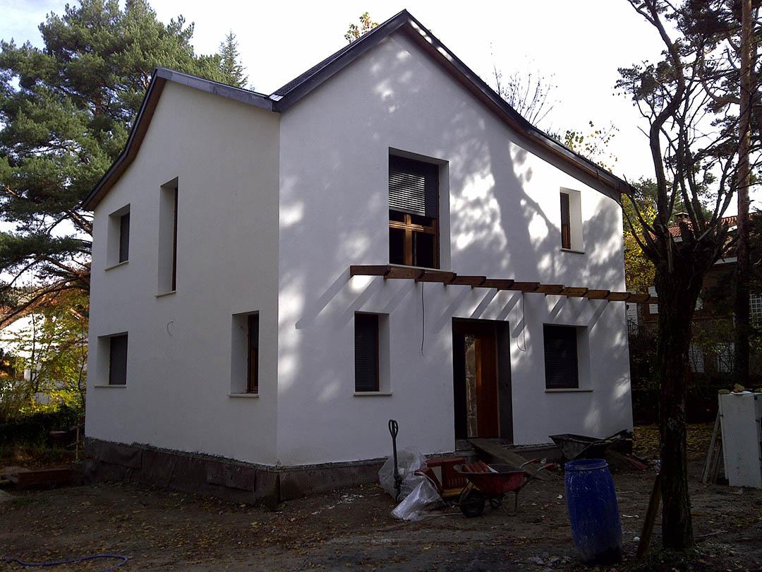 IMG-20111110-00758