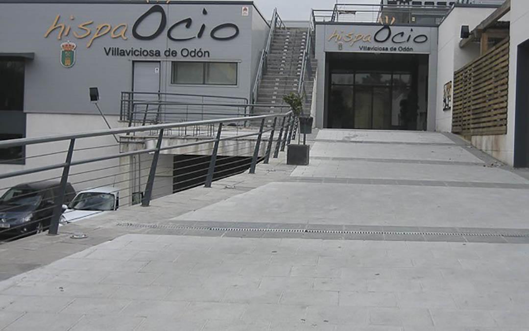 complejo_acuatico_hispaocio_09