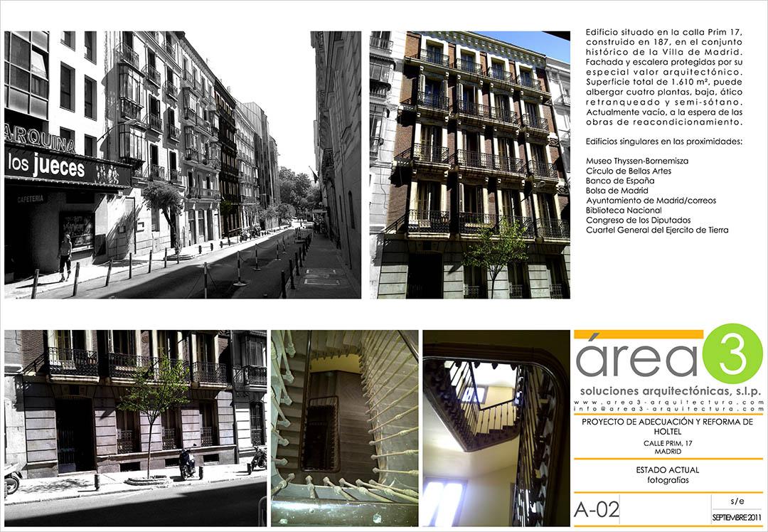 (Z:\TRABAJOS_AREA3\201122 HOTEL MADRID\ANTEPROYECTO\AYUDAS Y