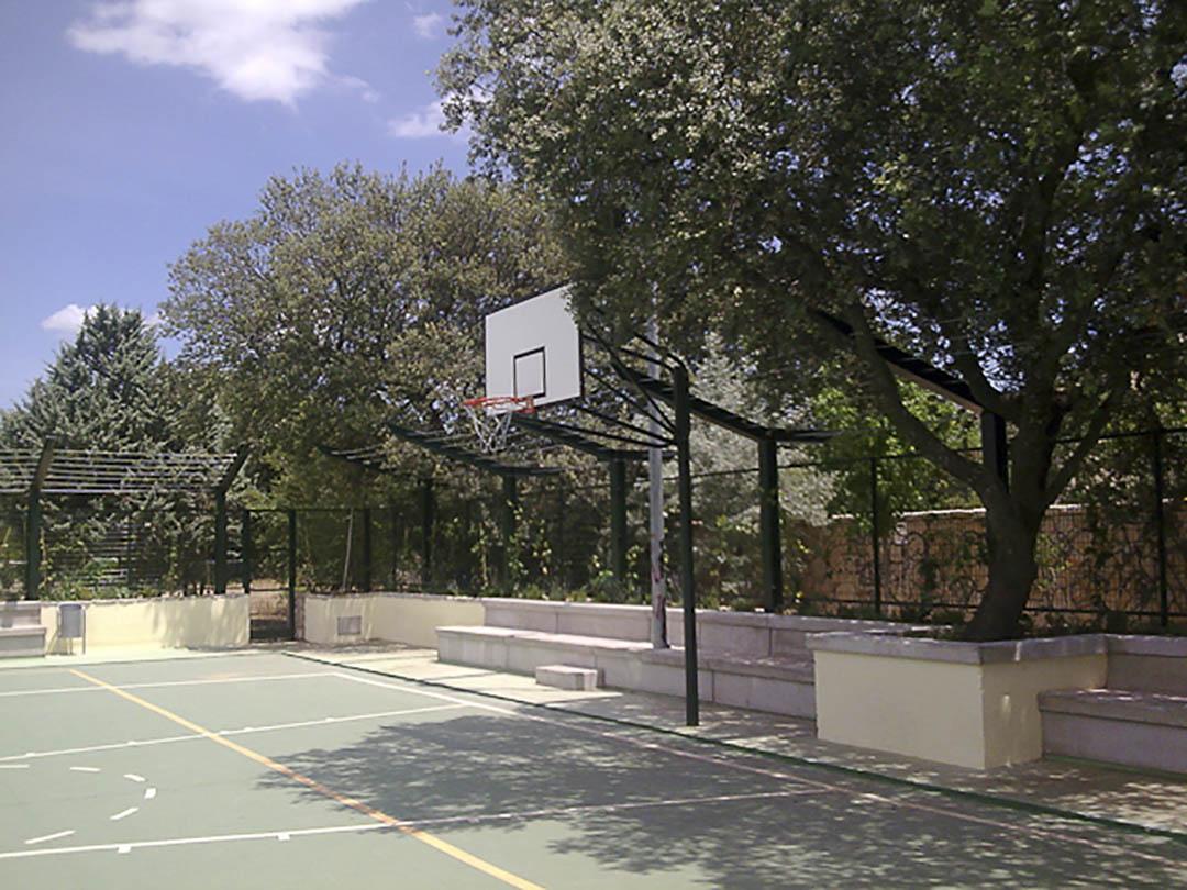 losarroyos-8