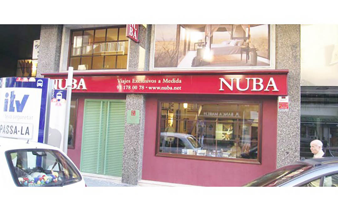 nuba_mallorca_04