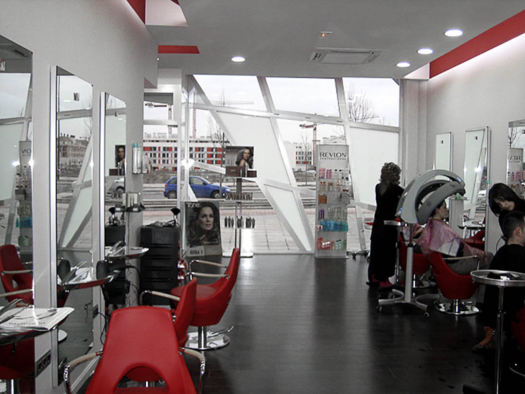 peluqueria parla-4