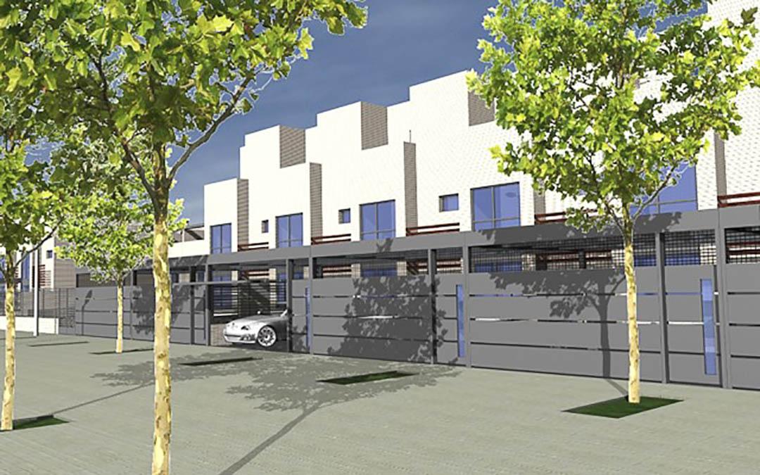 viviendas_adosadas_ensanche_sur_2_01